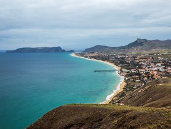 Combinado Funchal&Porto Santo