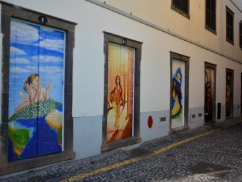COMBINADO ATLÁNTICO - Azores + Madeira - del 1 de Abril al 31 de Octubre 2020